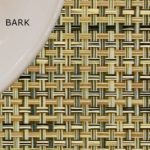 Bark Table Linen