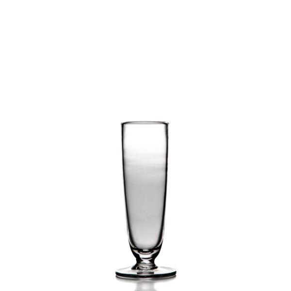 Barre Champagne Flute