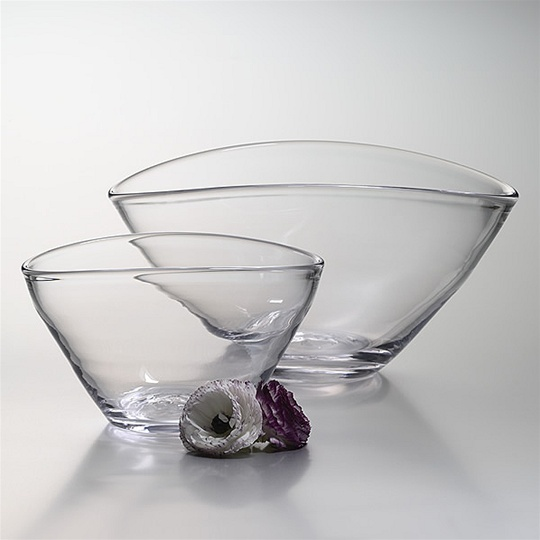 Barre Seving Bowls