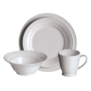 Cavendish Dinnerware Place Setting Cereal Bowl