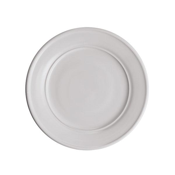 Cavendish Dinnerware Appetizer Plate
