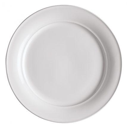 Cavendish Dinnerware Dinner Plate