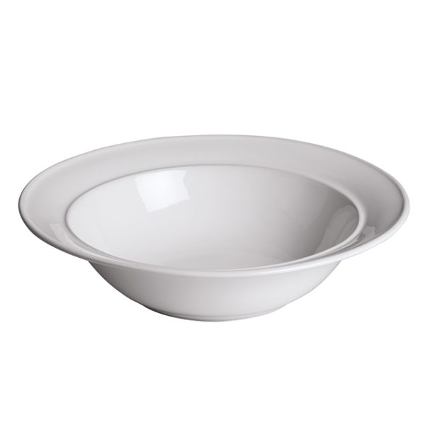 Cavendish Dinnerware Pasta Bowl
