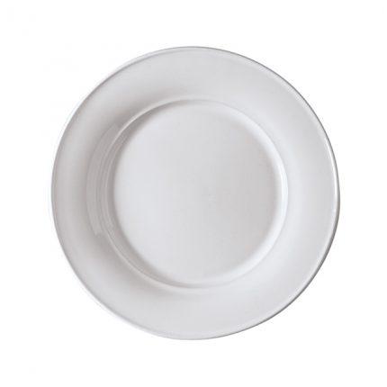 Cavendish Dinnerware Salad Plate