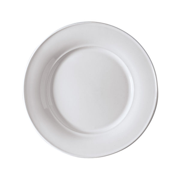 Cavendish Dinnerware Salad Plate