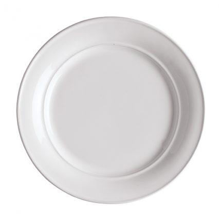 Cavendish Dinnerware Side Plate