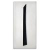House Number 1 Tile