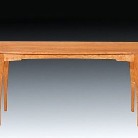 Palermo Console Table