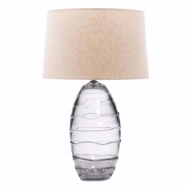 Pure Stowe Lamp