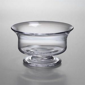 Revere Extra Small Bowl
