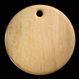 Birds-eye Cutting Board #7