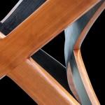 Star Table legs