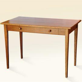 Modular Flanker Table