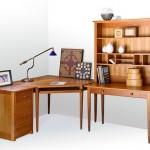 Modular Office System