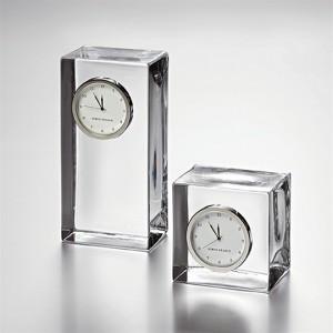 Woodbury Clocks