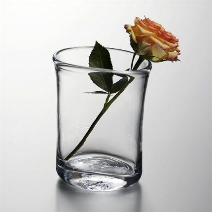 Newbury Vase