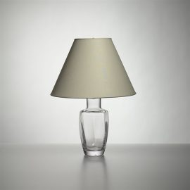 Fairlee Lamp