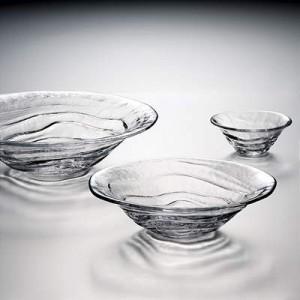 Thetford Bowls