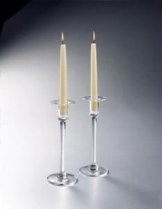 Cavendish Candlestick