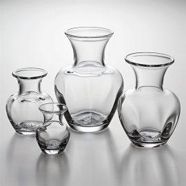 Shelburne Vases