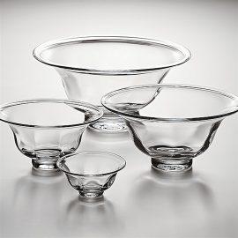 Shelburne Bowls