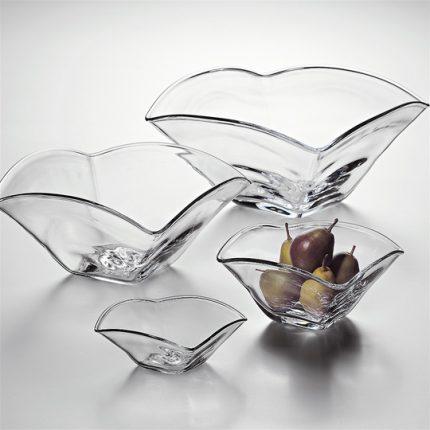 Woodbury Bowls
