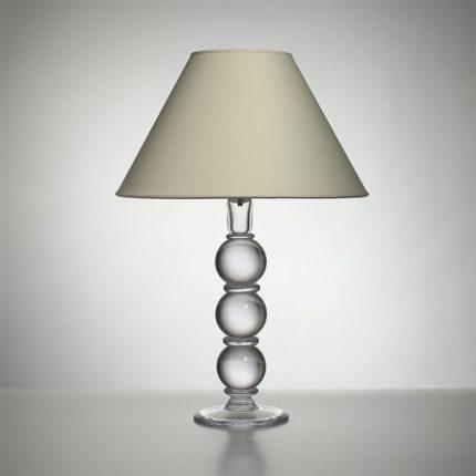 Hartland Lamp