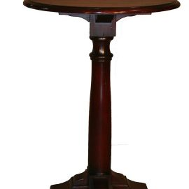 Column Pub Table