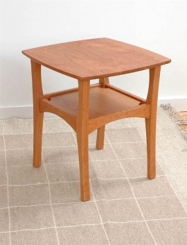 NH Square Side Table