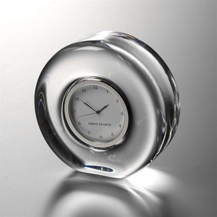 Meriden Clock