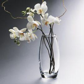 Addison Vase