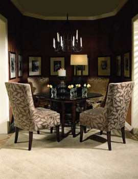 Pearson Dining Chairs