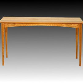 Sheffield Console Table