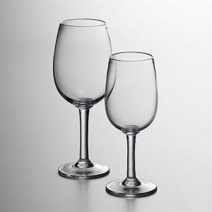 Woodstock White Wine Stemware
