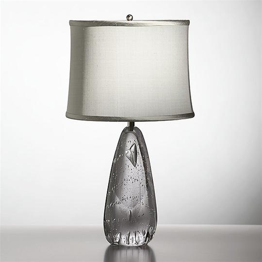 Lyra Lamp