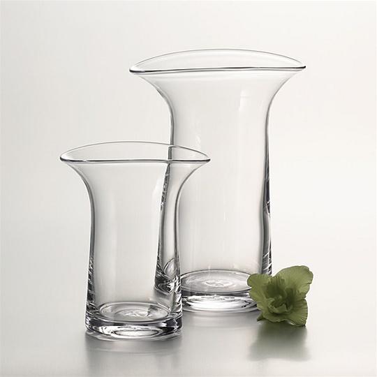Barre Vases