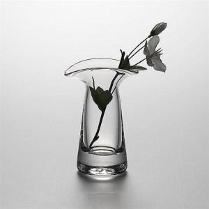 Barre Bud Vase