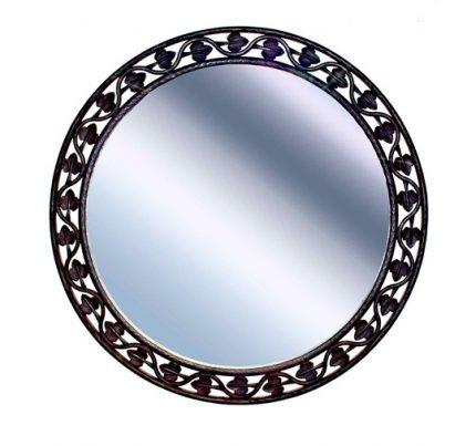 Ivy Wall Mirror