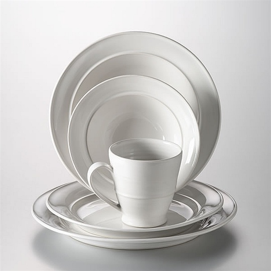 Cavendish Dinnerware
