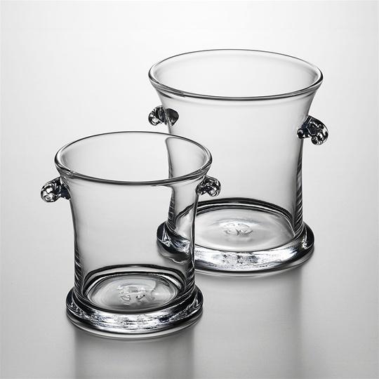 Norwich Ice Bucket by Simon Pearce