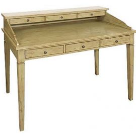 French Writing Desk with Carole