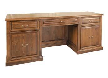 Estate Desk
