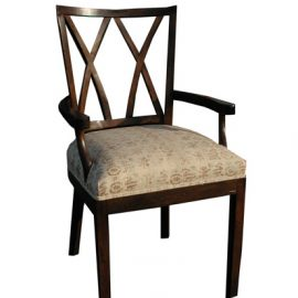 Jordon Chair