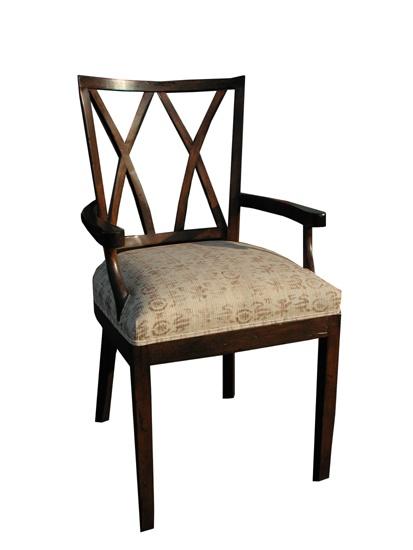 Jordon Chair