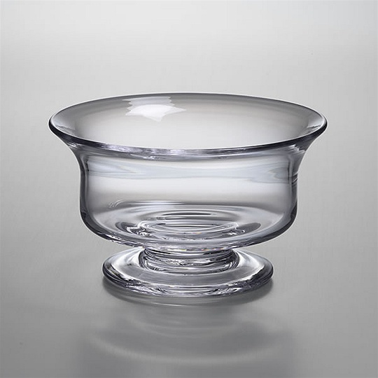 Revere Extra Small Bowl