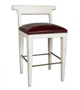 Cameron Bar Stool