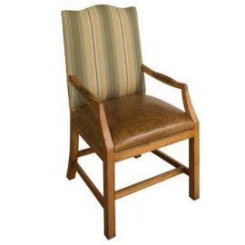 Country French Dining Chair