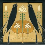 Jade Songbirds