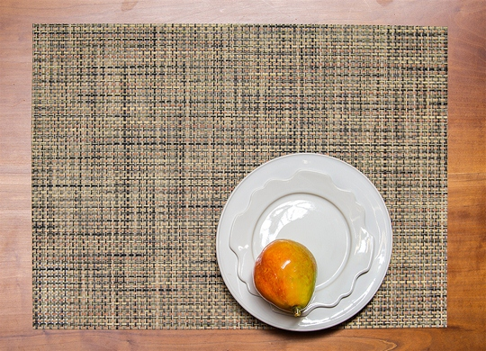 Rectangular Placemat