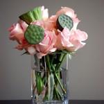 Petite Woodbury Vase